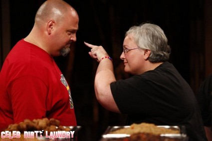 The Biggest Loser Season 13 Episode 3 Wrap-Up