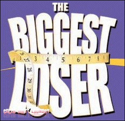 The Biggest Loser Season 12 Episode 10 Recap 11/22/11