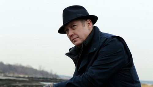 "The Blacklist RECAP 3/31/14: Season 1 Episode 18 ""Milton Bobbit"""