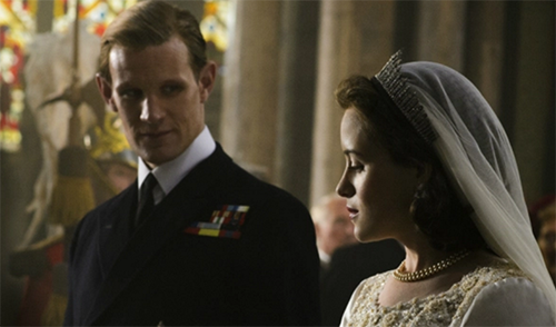 'The Crown' Season 1 Follows Early Years Of Queen Elizabeth's Reign: Netflix Original Series Dives Into Prince Philip Affairs!