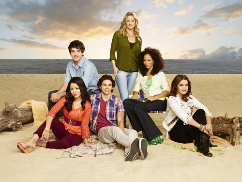 The Fosters Spoilers Round-Up: What Happens In The Next 10 Episodes of Season 1