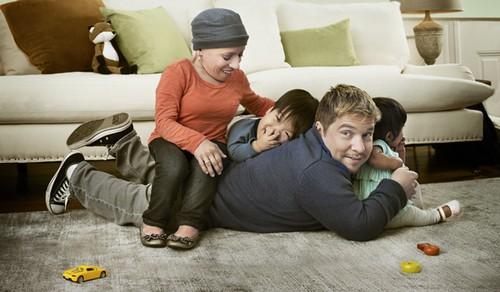 "The Little Couple RECAP 4/8/14: Season 6 Episode 6 ""Ring the Bell!"""