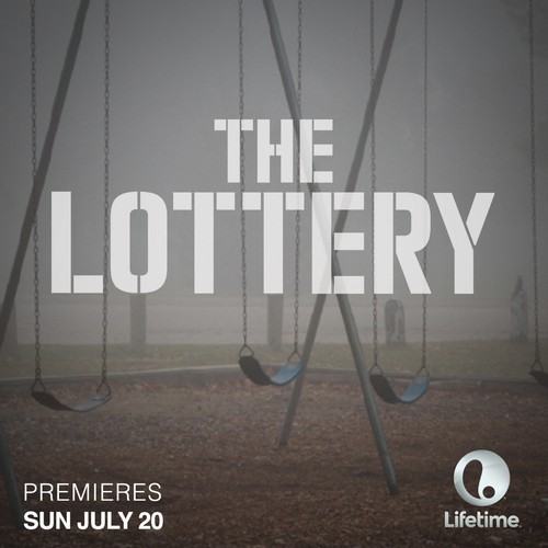 "The Lottery Recap 7/20/14: Season 1 Premiere ""Pilot"""