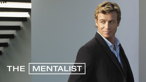 """The Mentalist Spoilers and Synopsis: Season 6 Episode 14 """"Grey Water"""" Promo – Is Red John Attacking CBI Members From The Grave? (VIDEO)"""