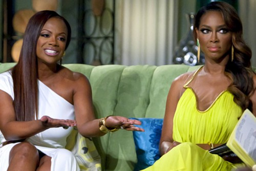 the-real-housewives-of-atlanta-season-5-mobile-kandi-and-nene-throw-shade