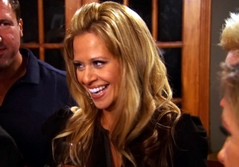 The Real Housewives of New Jersey Season 4 Episode 18 Recap 9/9/12