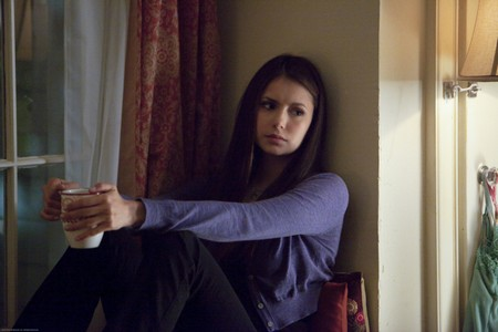 The Vampire Diaries Season 3 Episode 22 'The Departed' Sneak Peek Video & Spoilers
