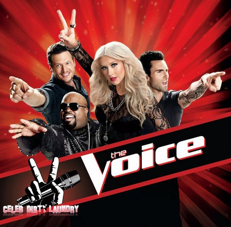 The Voice Recap: Season 2 'The Battle Round' Part 3, 3/19/12