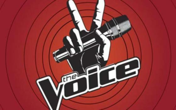 """Who Will Be Voted Off The Voice """"Top 20"""" Tonight? (POLL)"""