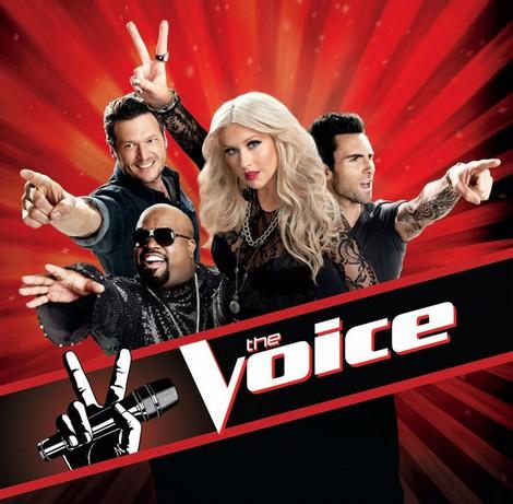 "The Voice Season 3 Week 3 ""Blind Auditions Part 6"" Recap 9/24/12"