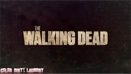 The Walking Dead 'Who Will Be Zombie Bait?' In The Season Two Finale