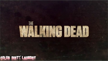The Walking Dead 'Who Will Be Zombie Bait?' In The Season Two Finale