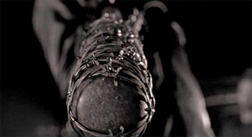 [Image: the-walking-dead-spoilers-season-6-finale.png?cbcd99]