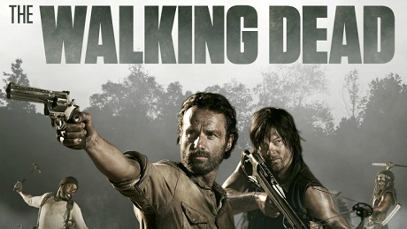 """The Walking Dead Spoilers Who Dies On Season 5 Episode 3: Synopsis Sneak Peek Video Preview - """"Four Walls and a Roof"""""""
