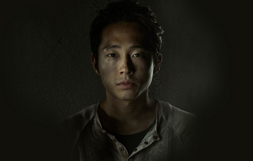 The Walking Dead Season 5 Spoilers: Who Will Die - Glenn's Death a Second Half Surprise?