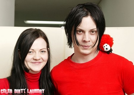 Will There Ever Be A White Stripes Reunion?