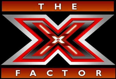 The X Factor USA Season 1 Episode 3 Live Auditions Recap 9/28/11
