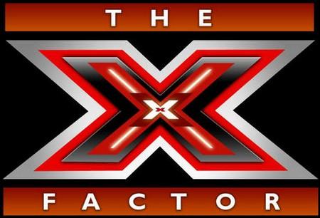 The X Factor USA Season 1 Episode 3 Live Auditions Recap 9/28/11