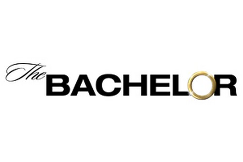 the_Bachelor_funniest_moments