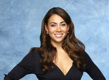 The Bachelor Season 18 Episode 4 Spoilers: Group Dates And Sharleen Joynt's 1-on-1 Date In South Korea