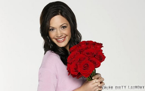 "The Bachelorette 2013 Spoilers - Season 9 Week 8 July 15 ""Hometown Dates"""