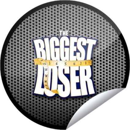 The Biggest Loser Season 13 Episode 7 Wrap-Up