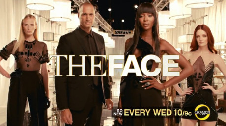 """The Face Season 2 Episode 2 """"Bare Your New Look"""" Sneak Peek: Kira's Remarks Land Her In Hot Water! (VIDEOS)"""