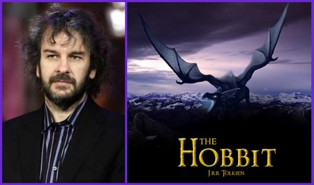 Ring Of Truth To Hobbit Criticism As Peter Jackson Responds