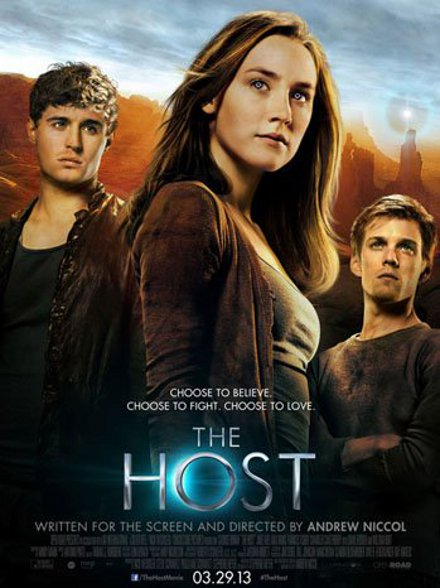 'The Host' Red Carpet Premiere LIVE Tuesday: Cast Interviews, Special Features, and More! (Video)