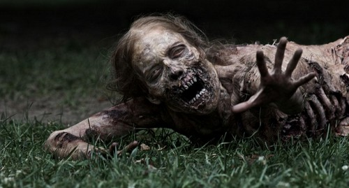 Walking Dead Season 4 Spoilers: Will Maggie Die? (VIDEO)