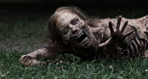 Walking Dead Season 4 Spoilers: Will Maggie Die? (VIDEO)