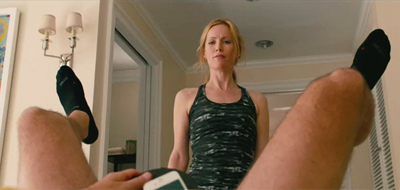 Watch Paul Rudd And Leslie Mann In The Trailer For The 'Knocked Up' Sequel