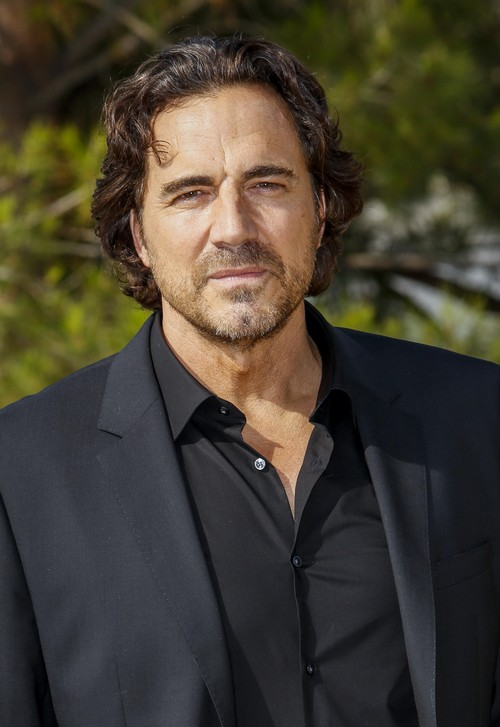 The Bold and the Beautiful Spoilers: Don Diamont, Thorsten Kaye, and Sean Kanan Competing For More Airtime?