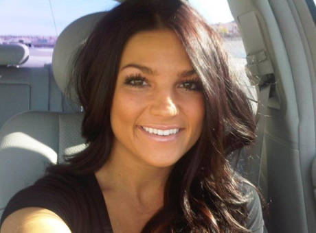 Tierra LiCausi: Bachelor Contestant's Drug Past and Ex's Suicide Revealed