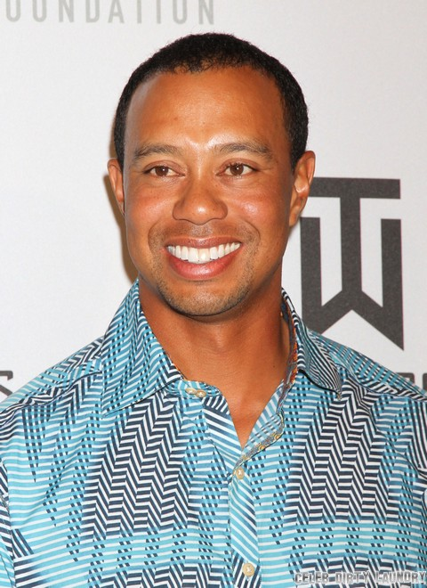 Tiger Woods Begs Elin Nordegren to Have Another Child and Marry Him