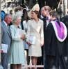 zara phillips wedding 4 300711