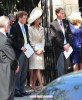 zara phillips wedding 4 300711
