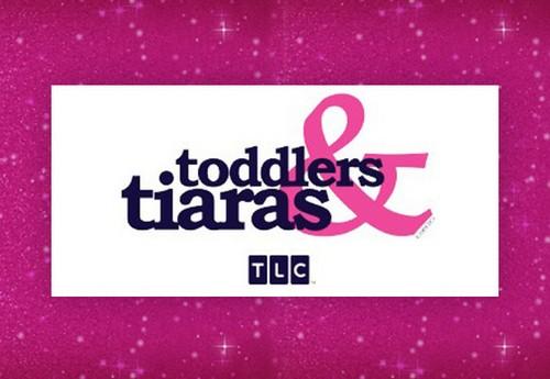 "Toddlers & Tiaras ""International Fresh Faces: Kentucky Derby"" Recap 1/1/13"