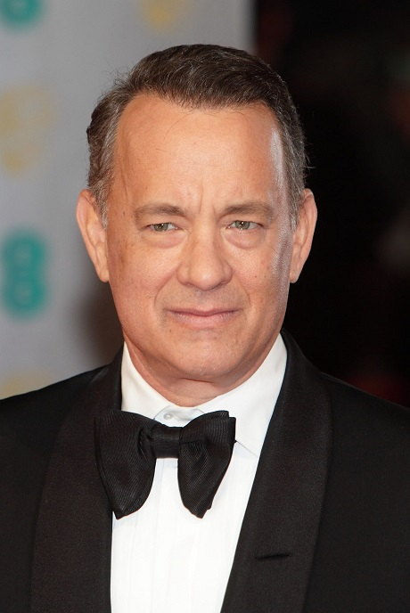 Tom Hanks, Rita Wilson Separation Split Story False - Relationship Still Going Strong