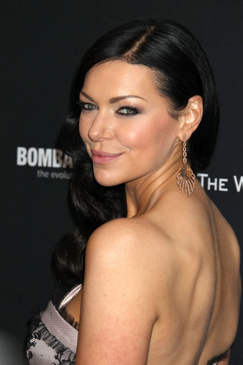 Tom Cruise Dating Laura Prepon In Secret - Another Scientology Setup
