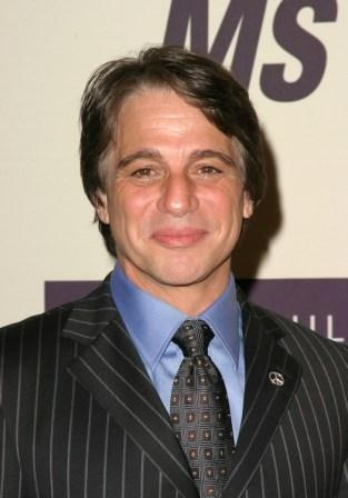 tony danza cuts in linetony danza tapdance extravaganza, tony danza tapdance extravaganza tab, tony danza tapdance extravaganza full album, tony danza band, tony danza tapdance extravaganza there's a time and place for everything lyrics, tony danza cuts in line, tony danza height, tony danza alpha omega lyrics, tony danza tapdance extravaganza alpha omega, tony danza interview, tony danza lyrics, tony danza tapdance extravaganza hold the line lyrics, tony danza emmure, tony danza voice, tony danza home, tony danza extravaganza, tony danza tapdance extravaganza live, tony danza tapdance extravaganza lyrics, tony danza tapdance extravaganza merch, tony danza guitarist