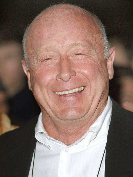 Famous Director Tony Scott Commits Suicide at age 68