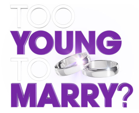 Too Young To Marry Series Premiere Sneak Peek Preview & Spoilers: Love's Not About The Numbers! (VIDEO)