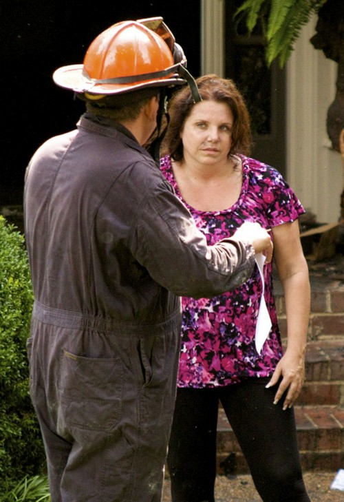 Trace Adkins Divorce: Wife Rhonda Divorcing Trace After Drunk Relapse and Rehab Failure