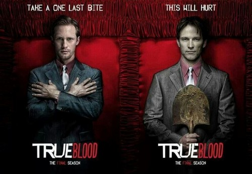 True Blood Movie: Film Spin-Off In The Works After Season 7 Series Finale!
