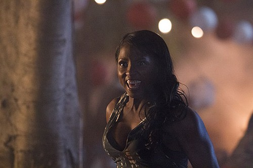 "True Blood Spoilers Season 7 Episode 4 ""Death is Not the End"" Sneak Peek Preview Video"