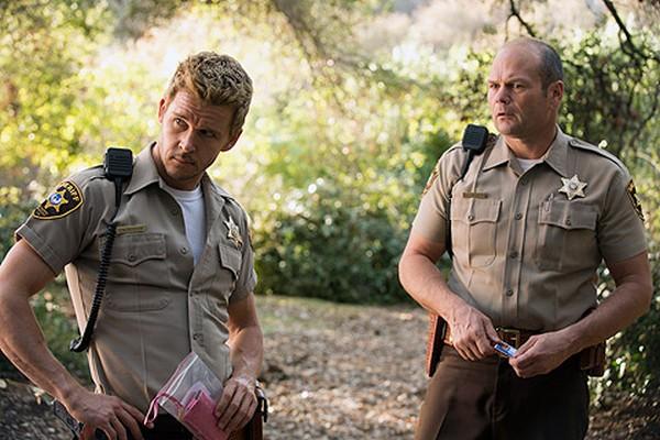 "True Blood Spoilers Season 7 Episode 5 ""Lost Cause"" Sneak Peek Preview Video"