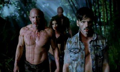 True Blood Season 6 Finale Review: A Fangtastic End To The Season?