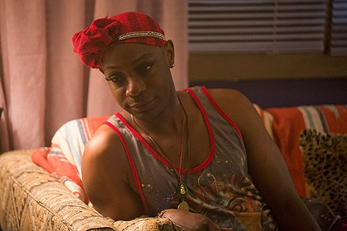 "True Blood Spoilers and Synopsis Season 7 Episode 3 ""Fire in the Hole"" Sneak Peek Preview Video"