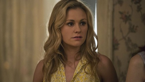 "True Blood LIVE Recap: Season 7 Episode 5 ""Lost Causes"" 7/20/14"
